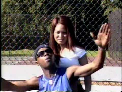 "HATERS-COZY MOE ft Mr. LOU & KINGAMUN.Re` ""music video"""