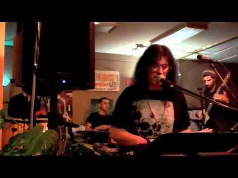 I Was Alive (B4 I was Born) by Steve Grandinetti