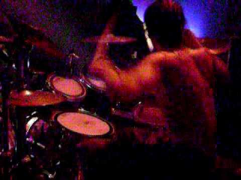 Morbosity Live-Massivism