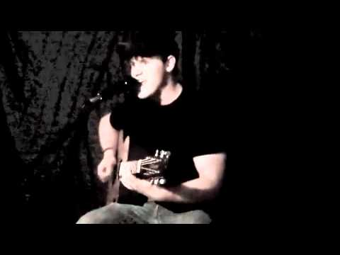 Different Story Acoustic by Shell Shock Lullaby