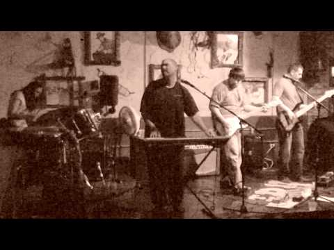 number 3 pencils - Change a Thing - Live at the Bunkhouse