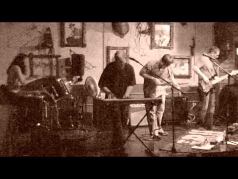 number 3 pencils - What Happens Next - Live at the Bunkhouse