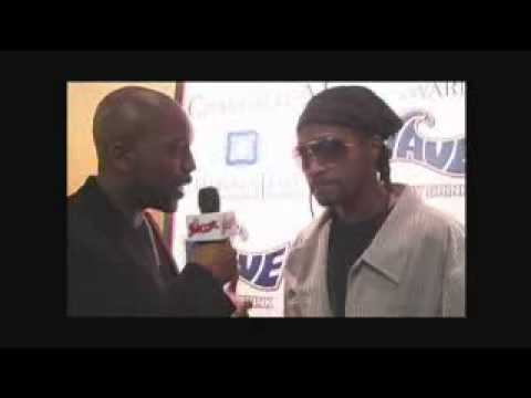 DRE MONEY JIBERISH RAPSTAR INTERVIEW