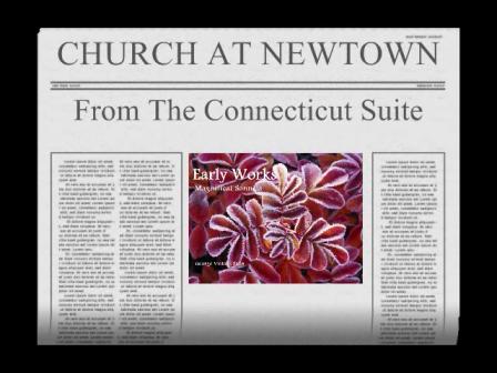 Church At Newnan