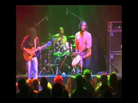 C-Sharp Live in Amsterdam Part 3
