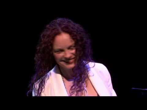 David und Goliath - Mona Suzann Fusion Jazz
