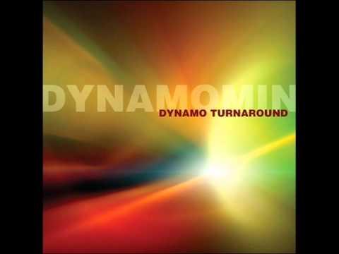Dynamo  by Dynamomin (on Dynamo Turnaround CD) .wmv
