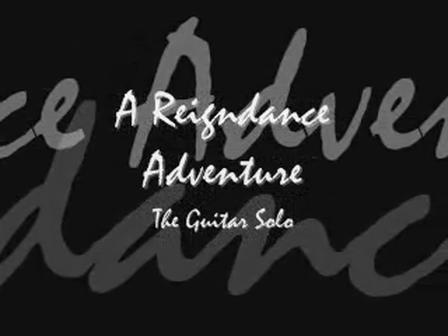 Reigndance_adventures_1a
