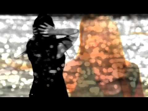 Wild Horses - Chelsea Madrigal