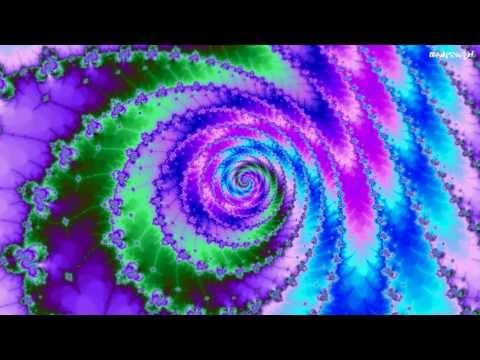 """Lee Negin, """"Mandala 1"""""""