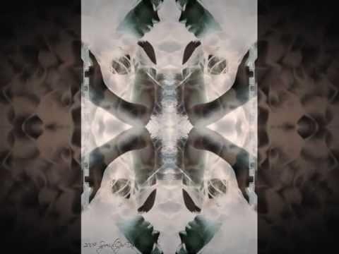 "Lee Negin, ""Dream Time"""