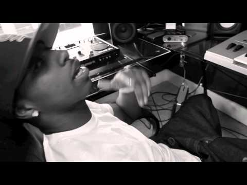 50 COW feat CAPO (( PUT IT ON ME))  / ALL N ONE STUDIO