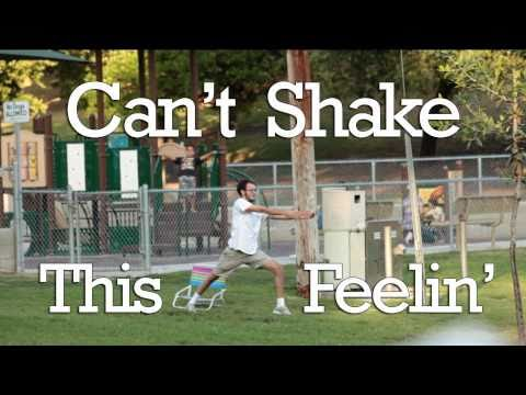 """Bright Matter - """"Can't Shake This Feelin"""" (EXPLICIT) Music Video"""