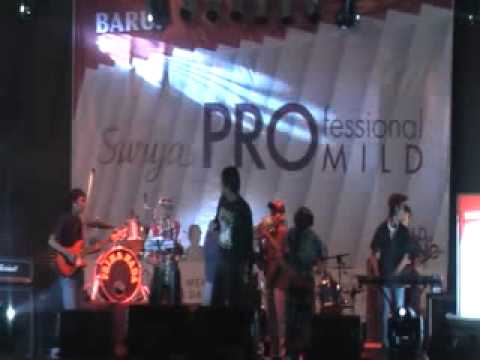 Latin goes ska - lembayung and friends (the skatalites).flv