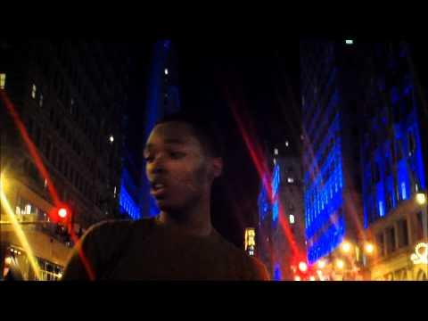 SWAT UNIT: S.U.T.U OFFICIAL VIDEO