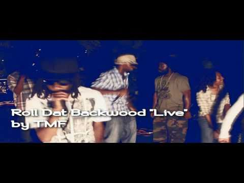 New Years Day 2011 Live with TMF and 30NIKZ #DropTopMusic