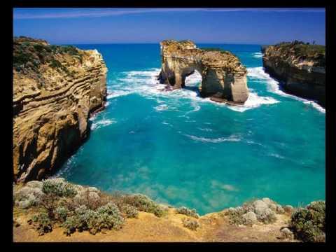 """Awakening"" by Basic Desire - Beautiful Australia"