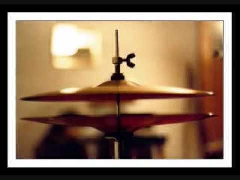 Improvisational Drum Solo #1 by DrmJ (USA)