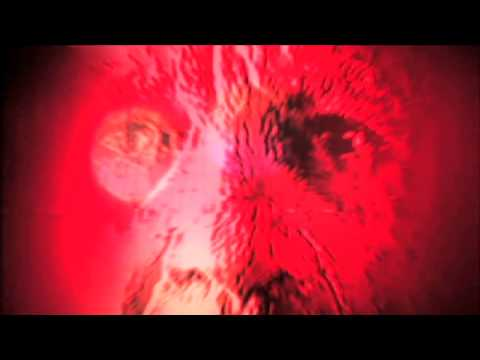 """Oxaï Roura. """"Khepra"""". The Official Weird Video!"""