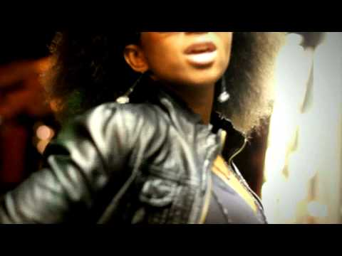"""KITAMI """"SHADY""""  OFFICIAL VIDEO DIRECTED BY FLOW VISION MEDIA"""