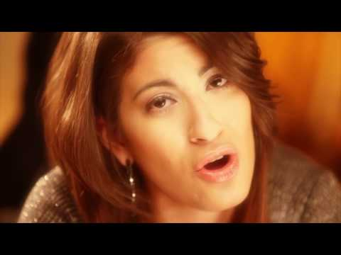OFFICIAL MUSIC VIDEO - Don't Give Up On Love - December Rose (Rose-Marie)