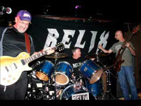 RELIX: Theme of the Evil Dollz (i.a.s.w)