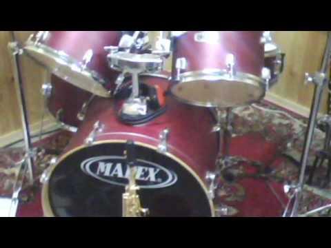 B&TheBand(live).wmv