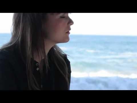 """Abi Ann """"Silence"""" Preview Trailer"""