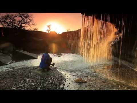 """""""Change"""" (Official Music Video Wide Screen HD)"""