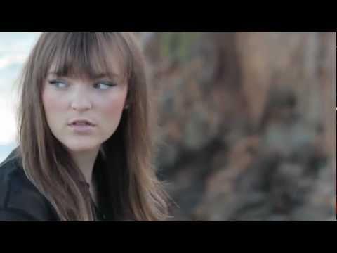 """ABI ANN - """"Silence"""" (Official Music Video"""