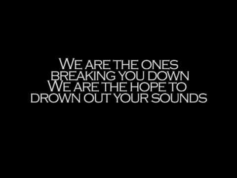 Korn Fuck that [Y'all want a single] (lyrics) Great sound