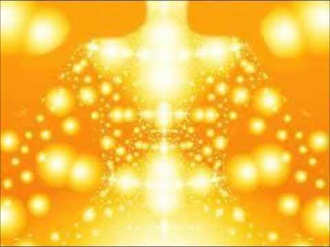 Experience & Embody The Levels & Dimensions Of Your Christ Consciousness