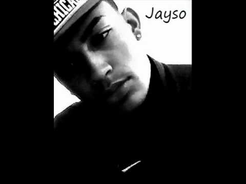 Jayso - Thoughts ( J Cole - Dollar And Dream 3 Cover)
