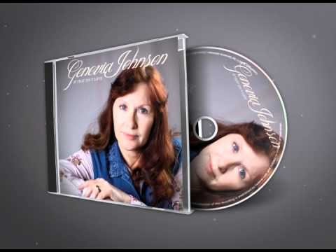 Genevia Johnson - If That Isn't Love