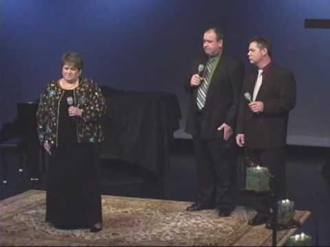 "2-R-More ""Testimony"" - Live in North Carolina Volume 1"