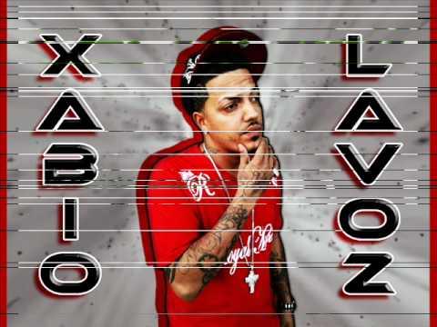 Con Un Full Feat. Xabio Lavoz,Solido,El Feca