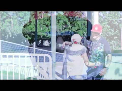 EL FECA - CALLEJERA (VIDEO OFFICIAL) TITO RANKIN ,
