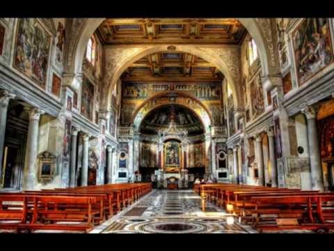 Confesso a Deus (Ato Penitencial) Original do Autor