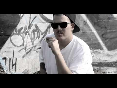 "Makem Hate ""High"" Feat. Tantrum (Official Video) HD"