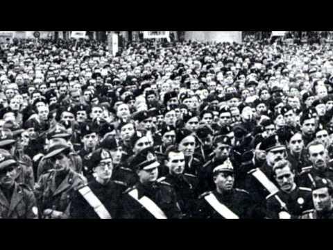 WARS - Original soundtrack by Mariangela Ungaro