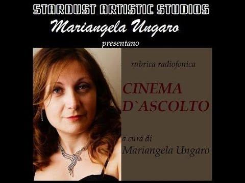 C'ERA UNA VOLTA IL WEST- colonna sonora e analisi del film- CINEMA D'ASCOLTO-