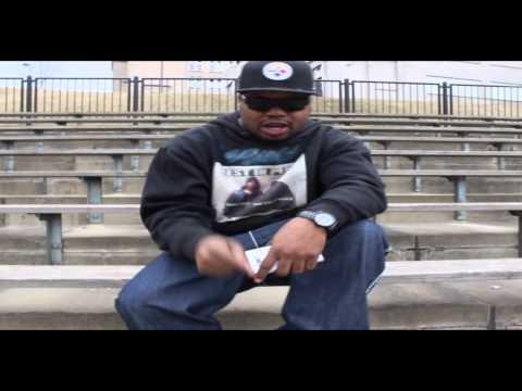Brucey Brothers Tribute(Memories)B.Boyd-Dre' Leez