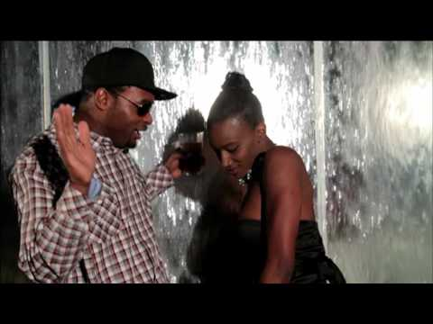 feelin alright (Geda Lion official video)
