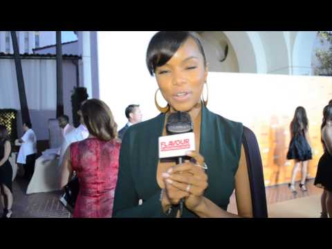 All The Stars live at the 2014 BET awards (Loyalty Over Love Promo)