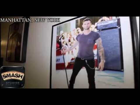 New York Documentary