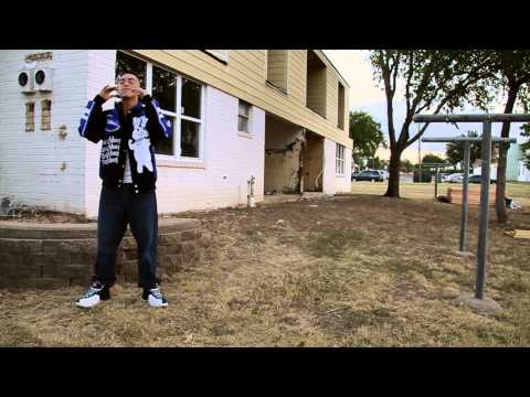 BTP The Realist - Roots (Official Music Video)