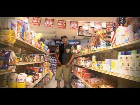"Joinvil Joseph ""Dont cross me""(Official video)"