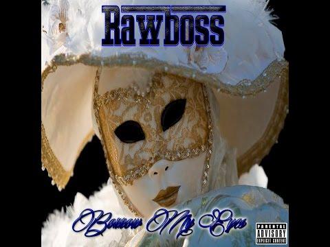 """""""Borrow My Eyes"""" the EP Commercial"""