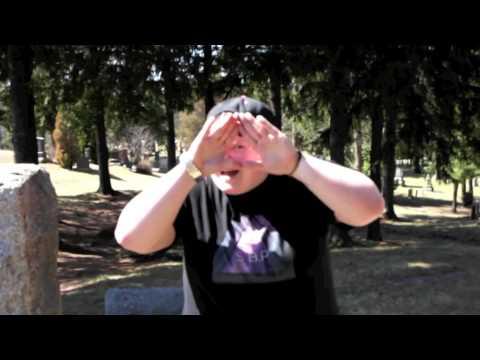 Dean Wild Life After Death
