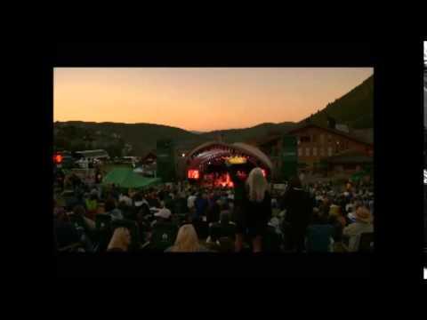 Concerts on TVpbn.com
